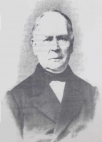 Carl August Buchholz