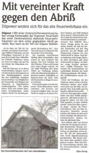spritzenhaeuschen-001